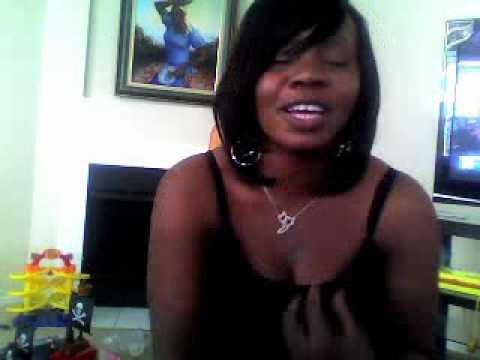 music evangelique haitienne mp3 gratuit