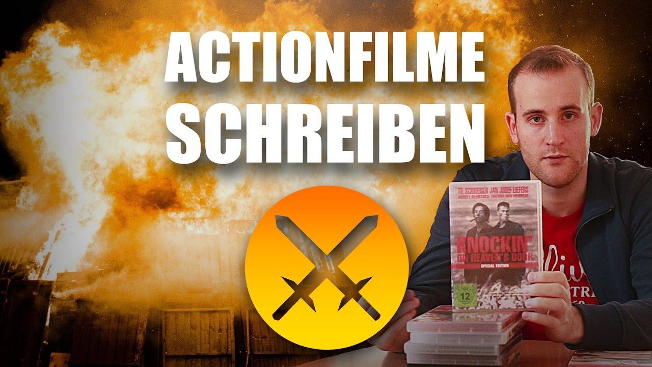 actionfilme mit liebe