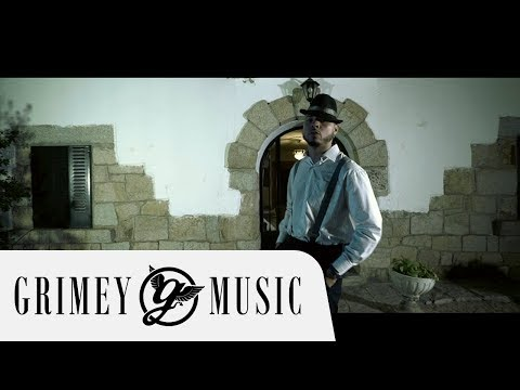 DAMACO - MAFIA'S INDUSTRY (OFFICIAL MUSIC VIDEO)