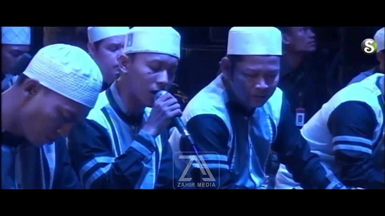 Az-Zahir - Ya Ramadhan (Special Ramadhan)