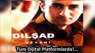 Video Dılşad - Narine - Kürtçe Govend Halay download MP3, 3GP, MP4, WEBM, AVI, FLV Agustus 2018