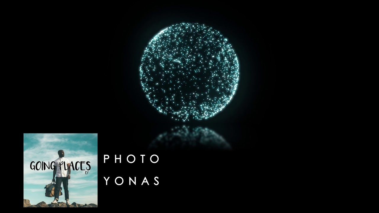 Download YONAS - Photo