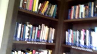 VIDEO0018.3gp