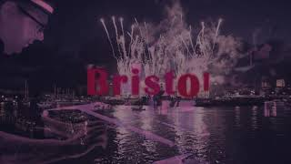 Bristol. Song 27 of 52