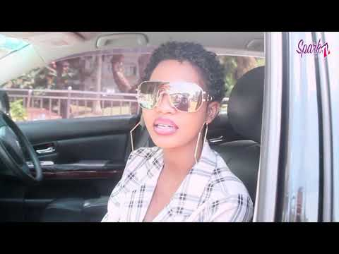 LIVE WIRE: Spice Diana denies dating Ray G