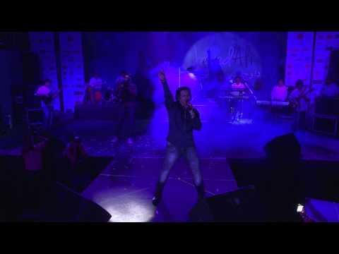 Deewana Kar Raha Hai - Javed Ali - Live @ Vivacity '13, The LNMIIT Jaipur - Official Video