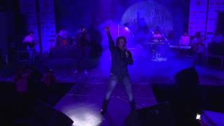 deewana kar raha hai javed ali live vivacity 13 the lnmiit jaipur official video