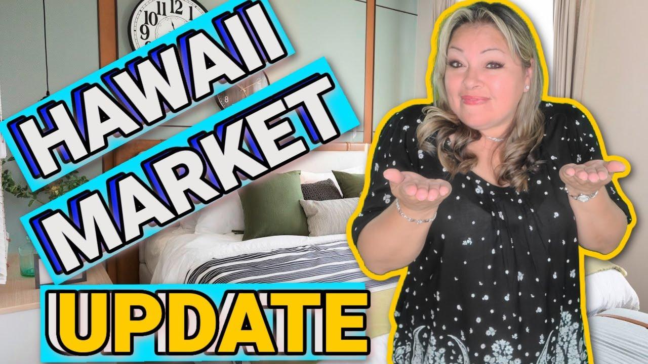 Oahu Real Estate Market | April 2021