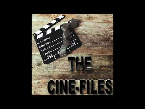 76 The Cine-Files 2017 Chat