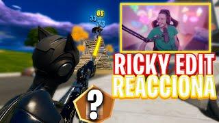 RICKYEDIT REACCIONA A MI MEJOR PARTIDA DE LA CASH CUP $ YouTube Videos