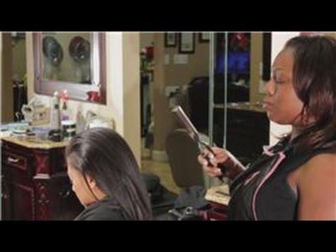Advice for Medium-Length Hair : Ideas for Prom Hairstyles for Medium-Length Hair