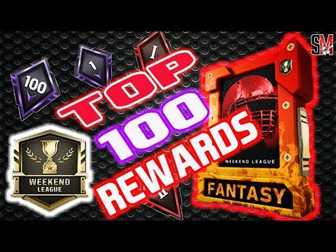 fire-fantasy-pack!-monthly-rewards---madden-nfl-18