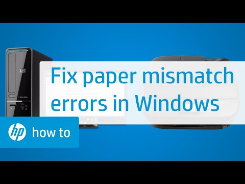 fix-paper-mismatch-errors-in-windows-for-hp-printers-|-hp-printers-|-hp