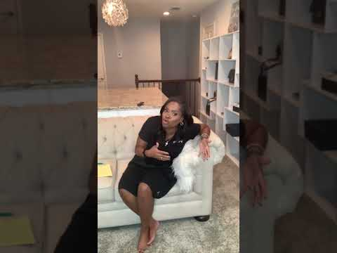 Married To Medicine Heavenly Kimes Retracts Statement Made About Mariah Huq... from YouTube · Duration:  19 minutes 24 seconds