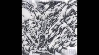 Schwein - Son Of Schweinstein (2001) FULL ALBUM