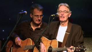 Tom McGuinness - Malt & Barley Blues