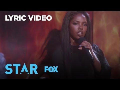 """Yellow Tape"" Lyric Video | Season 3 | STAR"