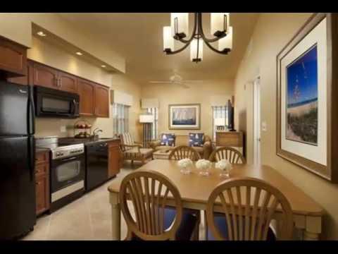 Myrtle Beach Hotel Pics Collection Of Sheraton Broadway Plantation Resort Villas