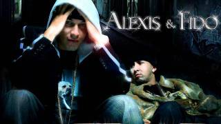 Watch Alexis  Fido El Palo video