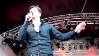 Juliano Rossi - Shake Shake Shake