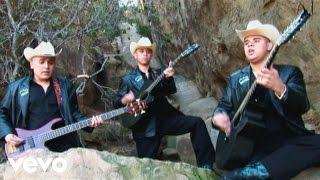 Los Cuates De Sinaloa — El Carril Numero Tres