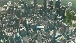 Насколько рискованны в настоящий момент крупные инвестиции жилую недвижимость на Манхэттене?