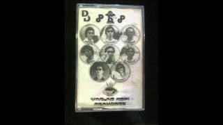 Lawak PSP & Warkop Prambors Side B