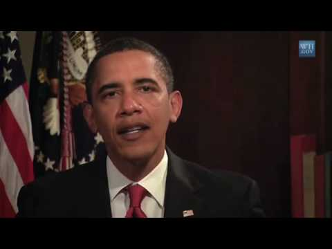 American Sponsored Terrorism -AbdolMalek Rigi: Jundullah