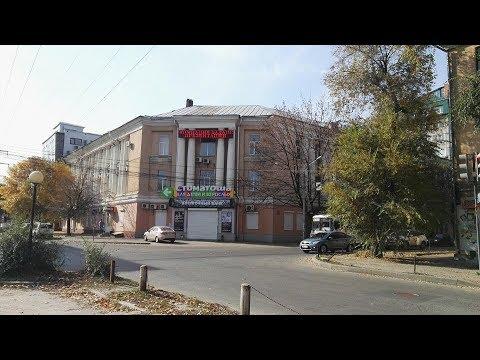 Продам нежилое помещение Воронеж,  ул. Свободы, 75 (тел.8 950 761 6336). Недвижимость.