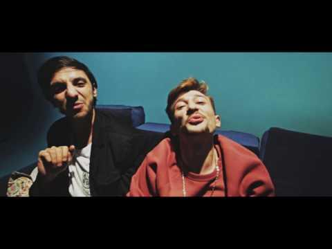 STAIL feat. NELI - Stea de Cartier [ Official Video ]
