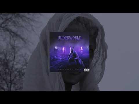 UNAVERAGE GANG - UNDERWORLD [Prod. Ossaya]