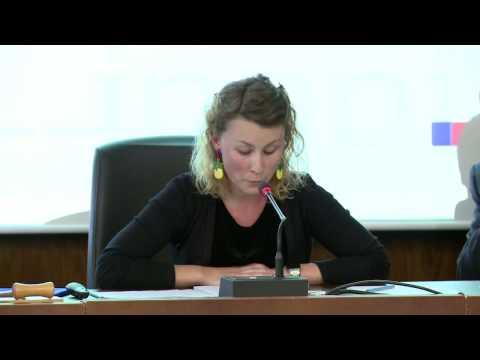 WIPO Seminar on Intellectual Property & Economic Development