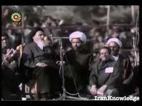 Iran zahra 11 suking licki whith food ma 2