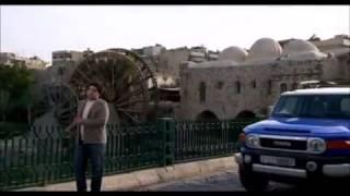 احمد الغريب اندعيلي بالسلامة