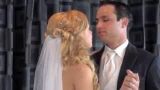 Konarzewski Wedding
