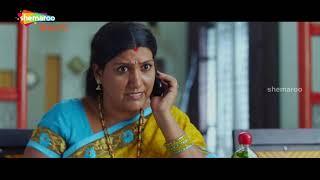 Download lagu Haripriya Best Romantic Scene Suryakala Latest Telugu Horror Movie Vijay Shemaroo Telugu MP3