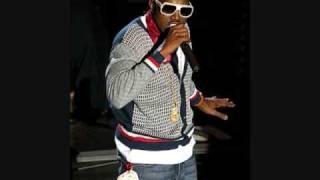 Kanye West Ft. Jay-Z, LiL Wayne - Put On for my city remix