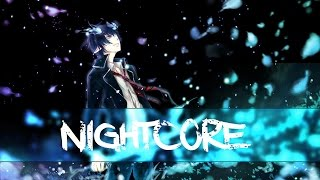 「Nightcore」→ Lights We Burn