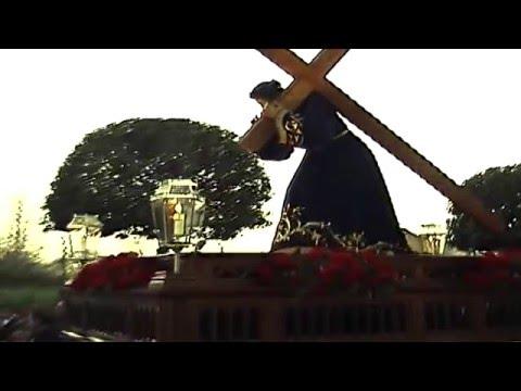 Semana Santa Zamora by PAV XIII