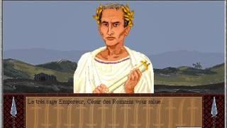 Civnet - Romains.wmv
