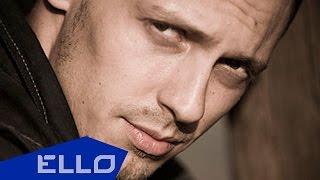 Download Эд Шульжевский - По имени Настя Mp3 and Videos