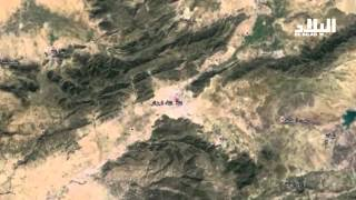تسجيل هزة أرضية بقوة 3.7 درجة على سلم ريشتر ولاية باتنة -El Bilad TV -