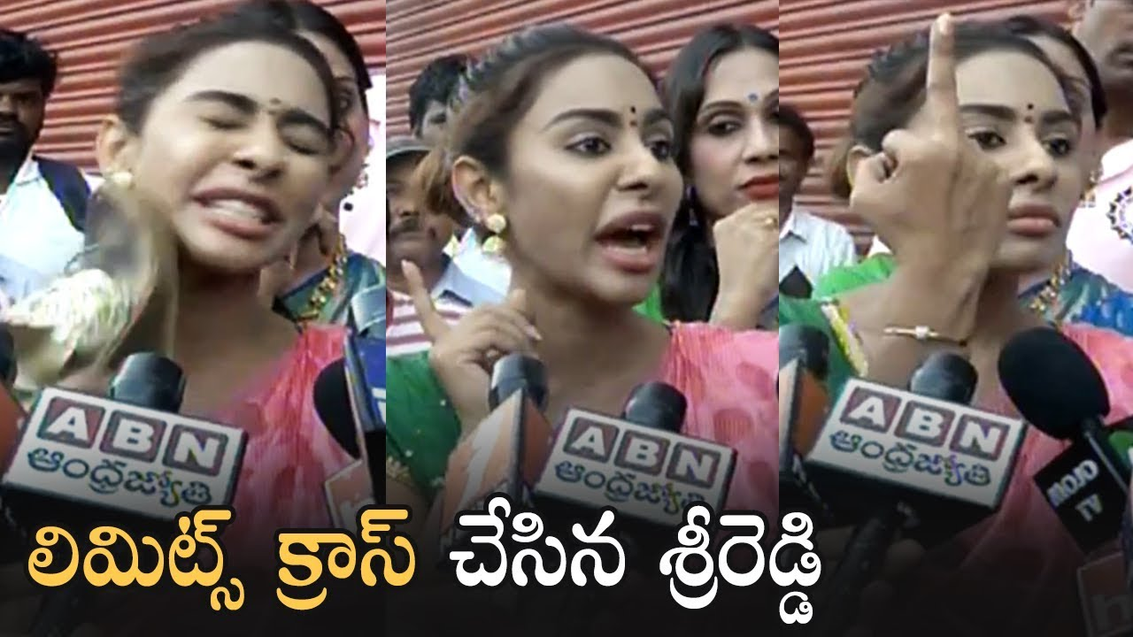 tollywood-casting-couch-actress-sri-reddy-emotiona