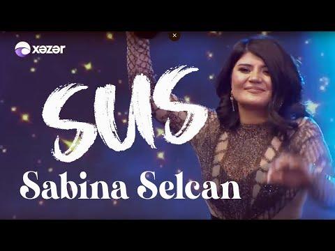 Sabine Selcan Sus Yeni 2020 Youtube