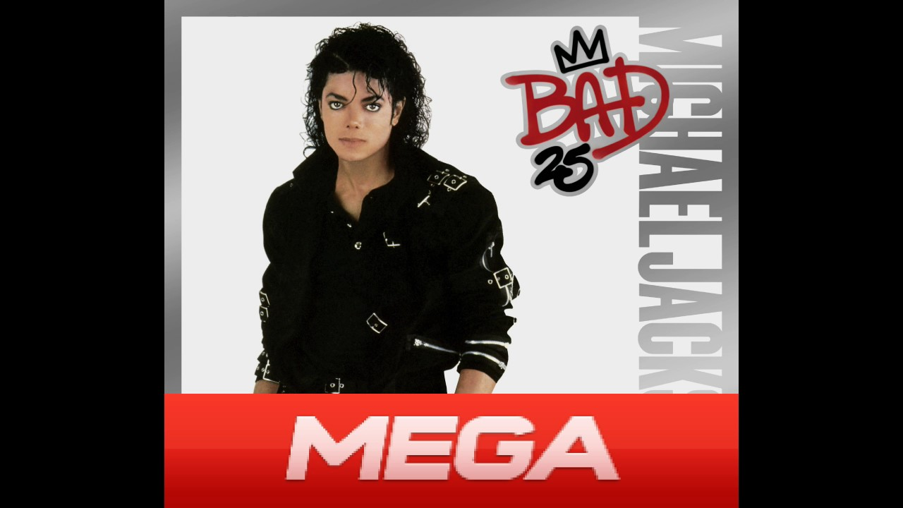 Michael jackson bad (ed rollo remix) [free download] youtube.