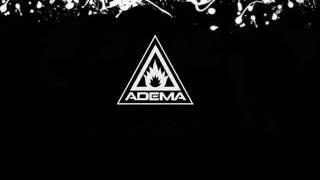 Adema - Promises (subtitulada español)