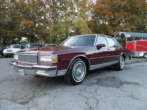 1989 chevrolet caprice classic brougham start up exhaust and in depth tour youtube 1989 chevrolet caprice classic brougham start up exhaust and in depth tour
