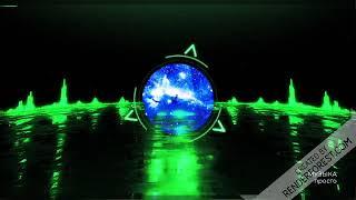 видео с музыкой, без авп