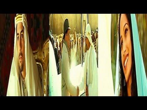 Download Modern Talking ♪ Arabian Gold ♪  Dieter Remix