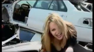 Смотреть клип Jenni Rivera - La Papa Sin Catsup